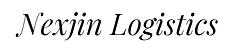 Nexjin Logistics.png