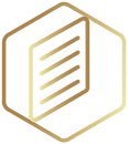 icon-06_edited.png
