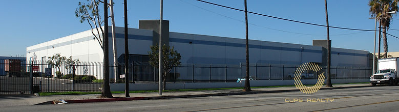28,000 sf For Lease