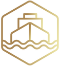 icon-08_edited.png