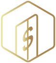 icon-05_edited.png