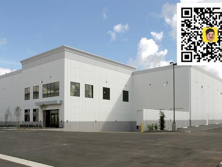 [CUPS]57,343尺倉庫出租, 位於Torrance