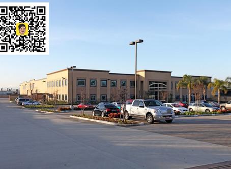 [CUPS]70,876尺倉庫出租或出售, 位於Pomona