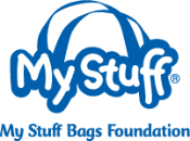 my-stuff-bags-foundation_edited.png