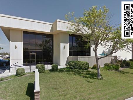 [CUPS]15,685尺倉庫出租, 位於Costa Mesa