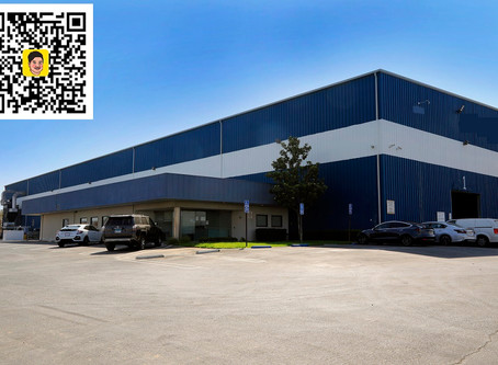 [CUPS]62,585尺倉庫出售, 位於Bloomington