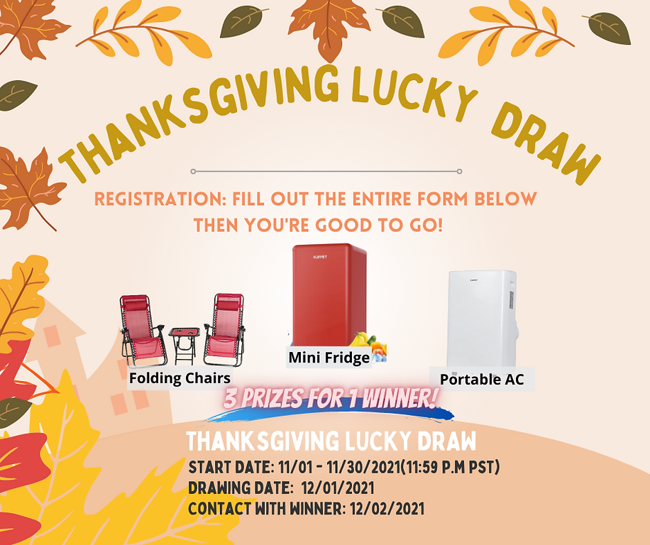 3 IN 1 LUCKY DRAW(TG).png
