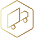 icon-04_edited.png