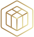 icon-12_edited.png