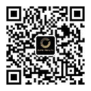 QRcode_Marketing.jpg