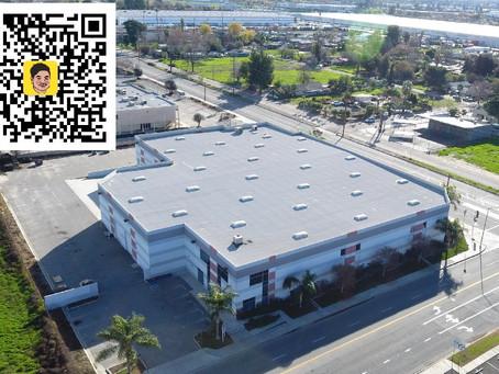 [CUPS]27,442尺倉庫出租, 位於San Bernardino