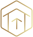 icon-09_edited.png