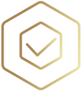 icon-10_edited.png