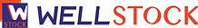 Wellstock Logo.jpg