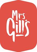 GILL_MrGillsKitchen-1.png