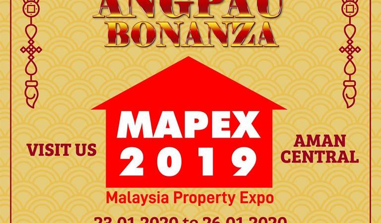 MAPEX 2020