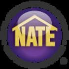 nate-logo-100-bk.png