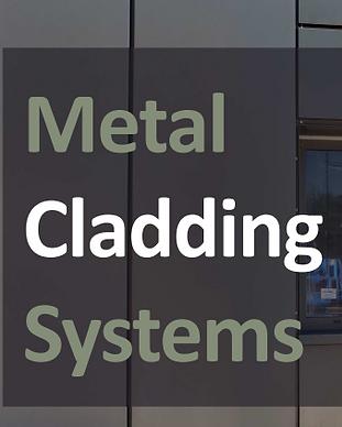 Cladding brochure_header.png
