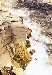 cliffshot 2.jpg