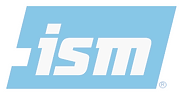 ISM%20Logo_edited.png