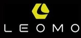 Leomo Logo