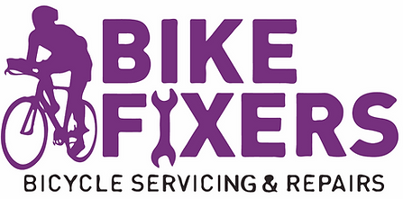Bikefixers Logo
