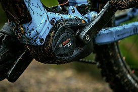 Bosch-eBike-Mood-Pictures-MY2020-17.jpg