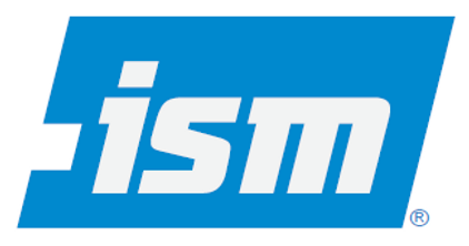 ISM Logo.png