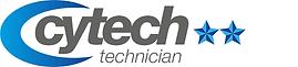 Cytech Technician 2