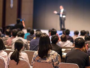 """Кои са водещите гостуващи лектори на международната конференция """"Аутизмът не е присъда!"""""""