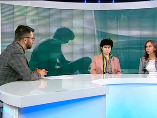 Хората с аутизъм - все още дискриминирани в България