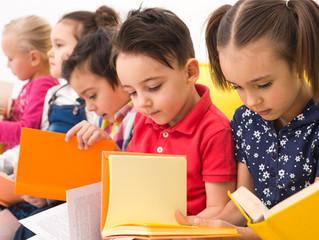 """Практическото и научно знание в областта на аутизма се срещат по време на конференцията """"Аутизмът не"""