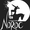 NOROC