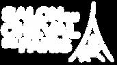 logo-salon-du-cheval-de-paris.png