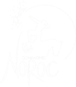 noroc-blanc-PNG.png