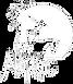 Logo-noroc-transparent.png
