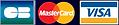 cb_visa_mastercard_logo-2.png