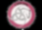 logo-celtik-jump.png