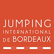 logo jumping inter de bordeaux.jpg