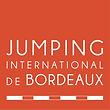 logo jumping inter de bordeaux.jpg