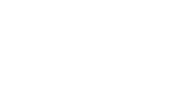 logo-el-jadida.png