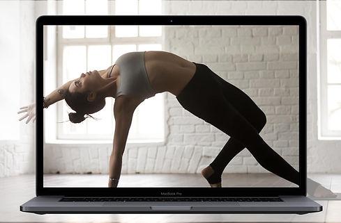 yoga-device4.jpg