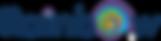 לוגו - הקשת האוטיסטית