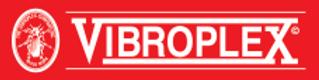 122570 vibro 18x72 banner proof (1)resiz