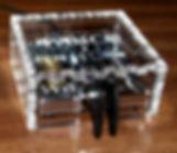 EBONY FINGER PIECES-MARCH.JPG