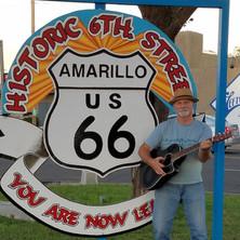 AmarilloByMorning.jpg