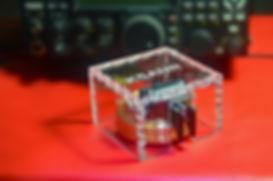 ZN-8 FRONT.jpg