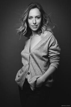 Laura Mazeaud.jpg
