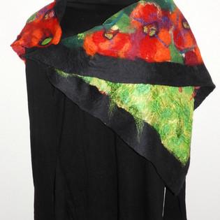 olga scarf 032.JPG