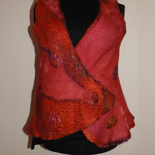 The Fitted Vest.jpg